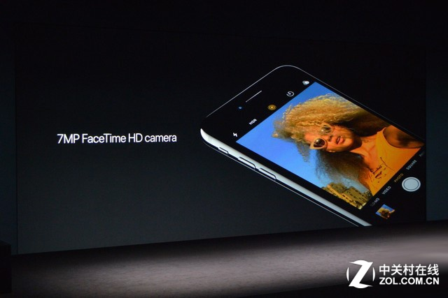 你若不知道这些秘密 还怎么敢买iPhone7