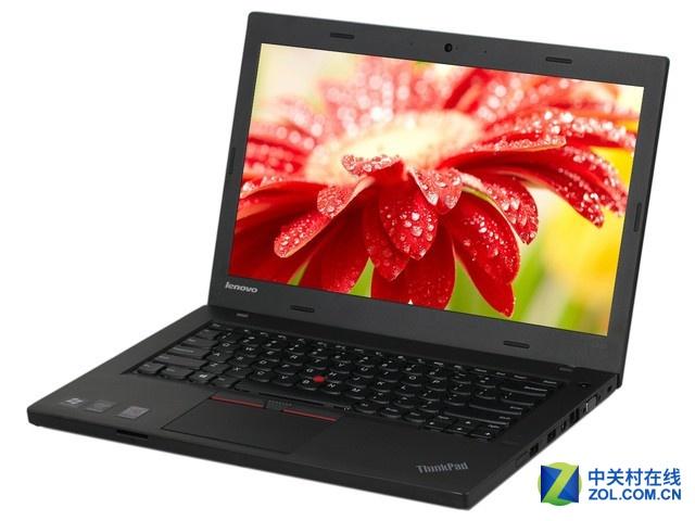ThinkPad L450售价3899元