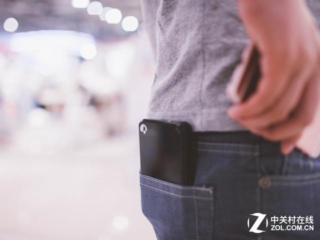 移动设备最佳伴侣  艾比格特无线移动硬盘(HDD)1T/2T