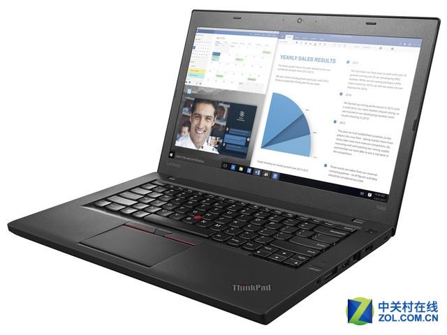 ThinkPad T460笔记本6400元