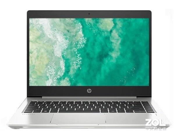商务办公选择 惠普ProBook440 G7售3900