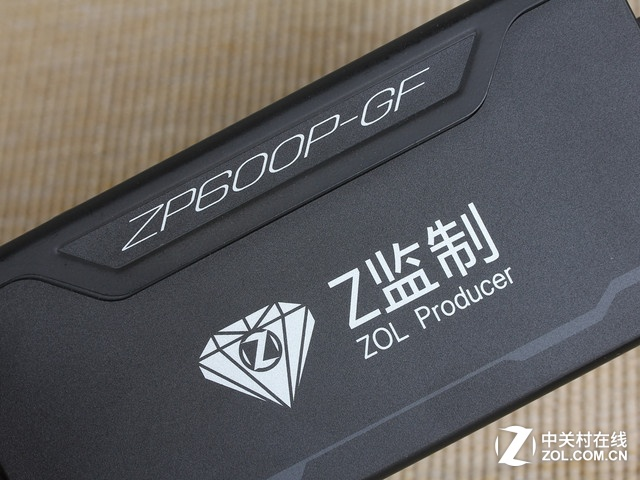 我是PM:金河田Z监制电源的实用稳定