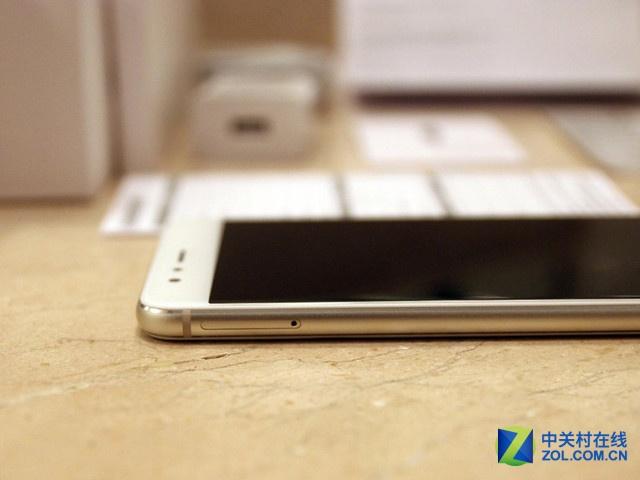 七夕约会法则:用手机颜值为自己涨逼格
