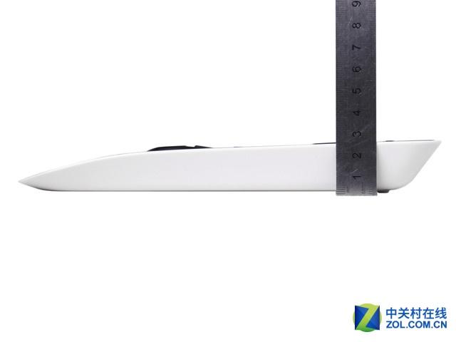 重温经典 微软无线蓝影套装3050测评