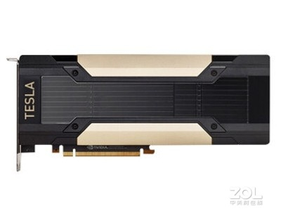 NVIDIA Tesla V100 32GB售价49500元
