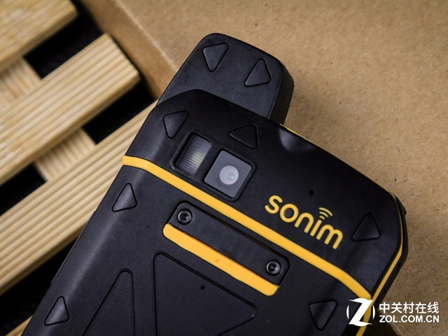安全三防智能机 sonim XP7s 北京热卖中