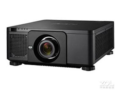 NEC PX1004UL售价380000元来电特价