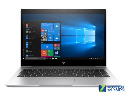 性能强劲 HP Elitebook840 G5售6000元