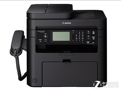佳能236N一体打印机2159元