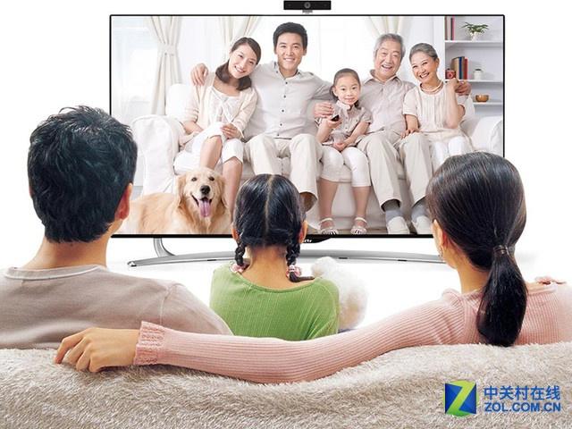40英寸智能电视 乐视X40S广州报1750元