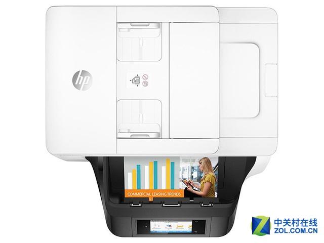 小投入大产出 企业怎么获得彩色打印?