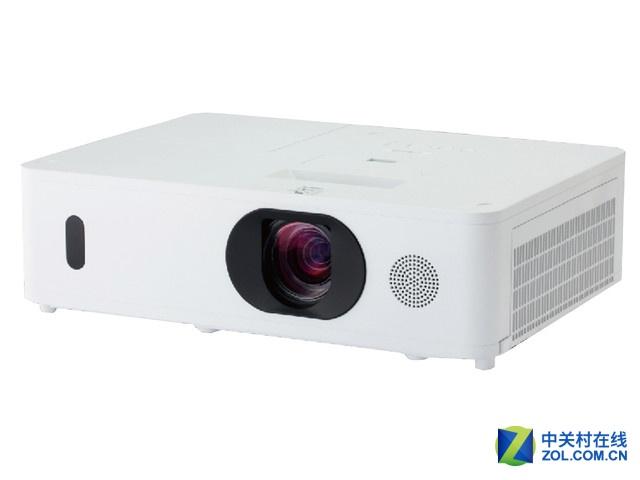 高清宽屏投影机 日立HCP-FU50售11000元