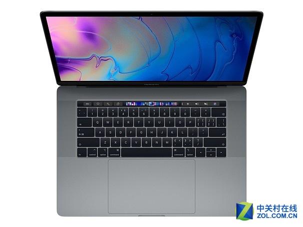 值得推荐 苹果MR932CH/A售价16310元