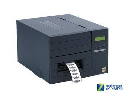 高性价打印机  福州TSC TTP-342ME Pro